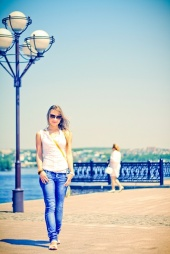 ABNZ Photography