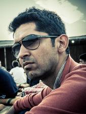 Dheeraj Thakur
