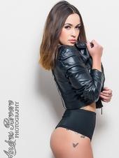 Susanna Sarina