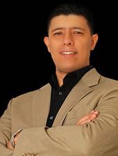 Enrique Arenas