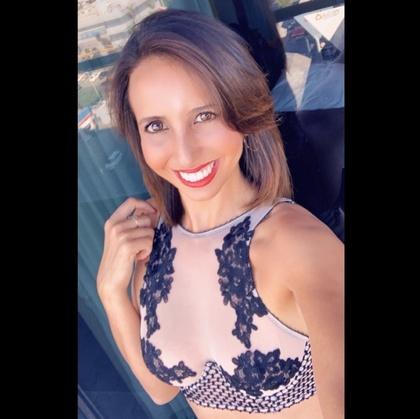 Amirah Isabella