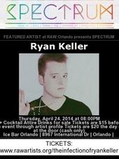 Ryan Keller Photography