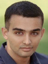 Sid Rizvi