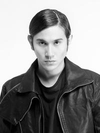 Toby Bastian