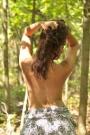 Brie Savage