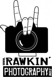 Rawkin Photography