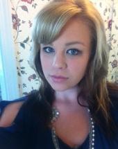 Katelyn Motter
