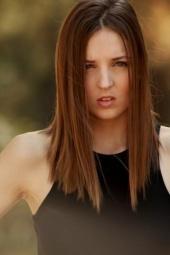 Emily Vernon1
