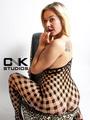 CNK Studios