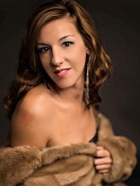 Jenna Lee