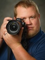 RyanCharlesPhotography