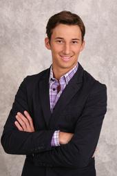 Nick Reinhart