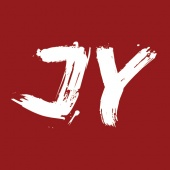 Justin Yu Photography