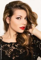 Brittany-Erin Rose