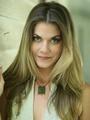 Rachel  Elaine Cline