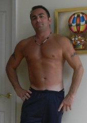 Richard Volpicella
