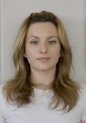 Kristen Dyan