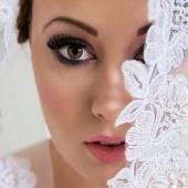 Katie Louise - Model