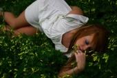 Gomez Photography