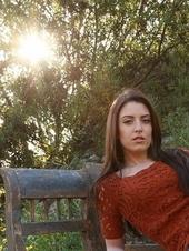 Albaro Photography
