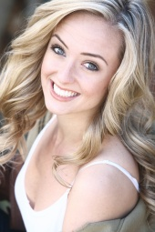 Stephanie Renee Wall