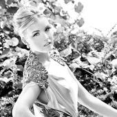 Jess Kora