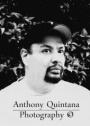 Anthony Quintana
