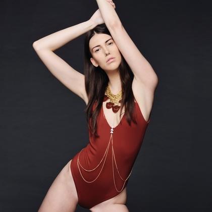 Adriana Balogh