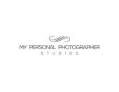 My Personal Photographer Studios LLC