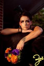 Kimberly Renee Makeup