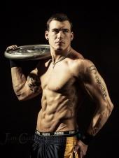 Corbin Garner