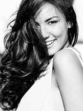 Kendall Galan