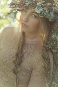 Kellie Paige