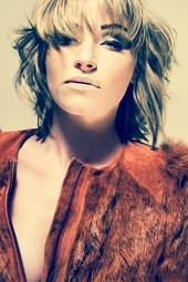 Samantha Hoy