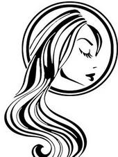 Simply Virgin Hair