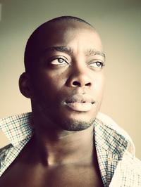 Kwesi Mancell