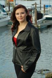 Kayla Lori
