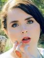 Caitlyn Fay Crim