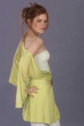 Juliette23