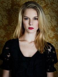 Savannah K Esparza