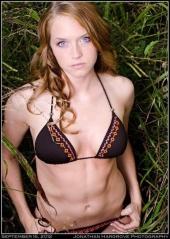 Katie Yocum