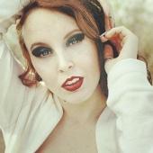 Madison Gillespie