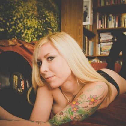 Lindsay Deleasa