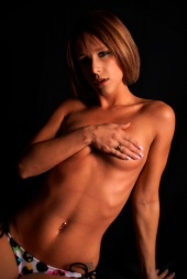 Sarah Bloodworth