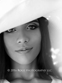 ROGE Photography