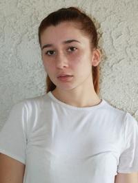 Katie Foytek