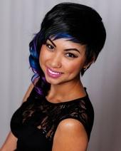 Stacey Khuu Stylist