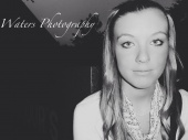 Waters Photography