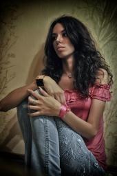 AureliAnna