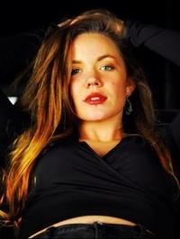 Jenna Marie K